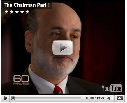60minutes_the_chairman