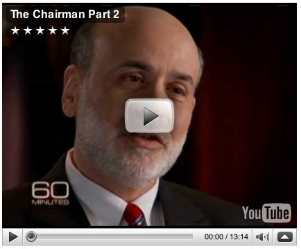 60minutes_the_chairman2